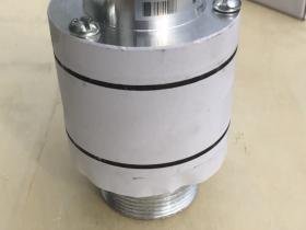 泄压阀工作压力设置及调整方式方法